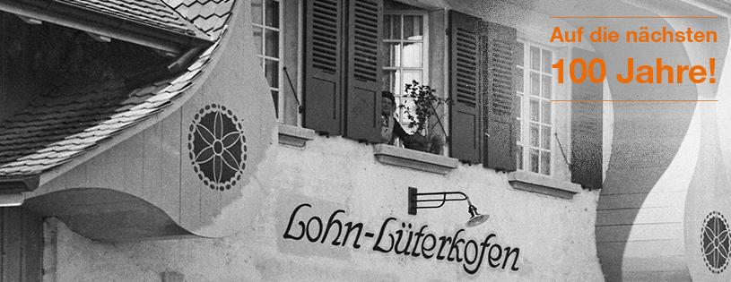 100jahre_Lohn-Lüterkofen