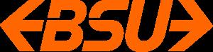 BSU_Logo_RGB_300dpi