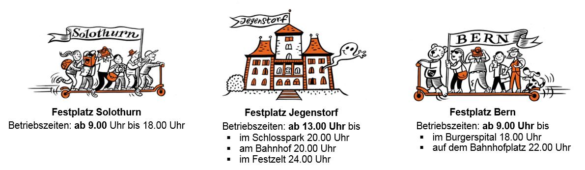 Betriebszeiten_Webseite