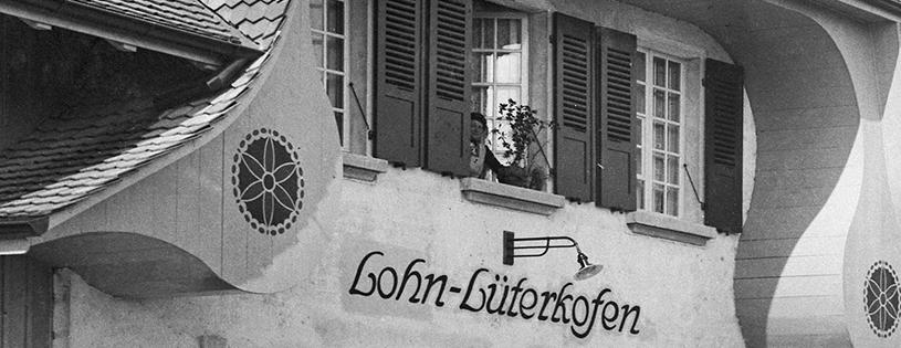 Lohn-Lüterkofen_nah