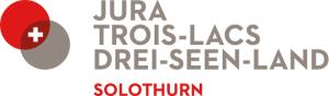 J3L_SOLOTHURN