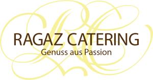 Logo RagazCatering color pos