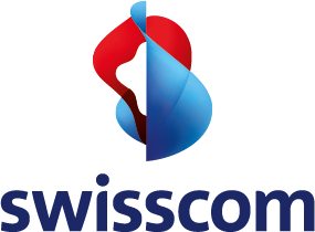 Swisscom_Stacked_Primary_CMYK